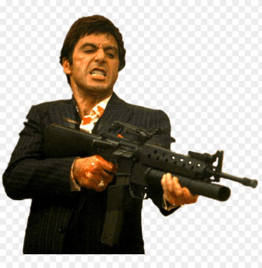 free PNG vector library scarface psd official psds - scarface transparent background PNG image with transparent background PNG images transparent