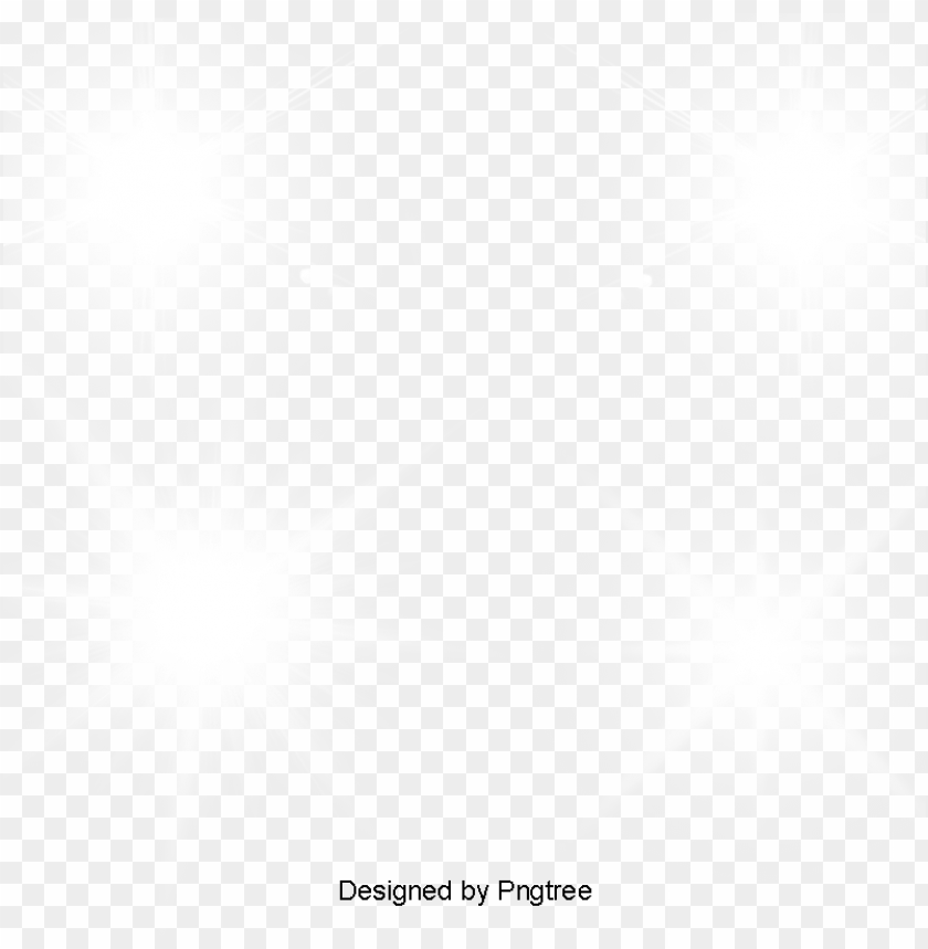 free PNG vector light effect, light effect, vector, star png - glowing vector PNG image with transparent background PNG images transparent