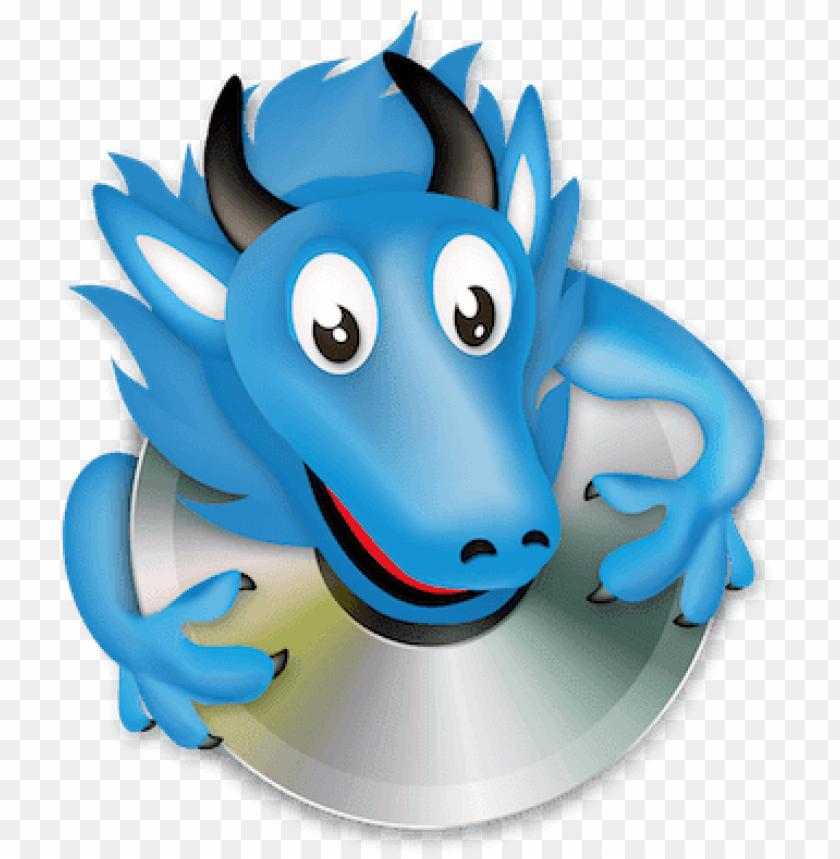 free PNG vector nti express mac crack torrent - nti dragon burn mac ico PNG image with transparent background PNG images transparent