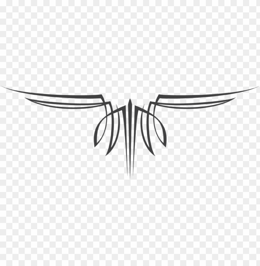 Vector Pinstripe Designs Sketch Png Image With Transparent Background Toppng