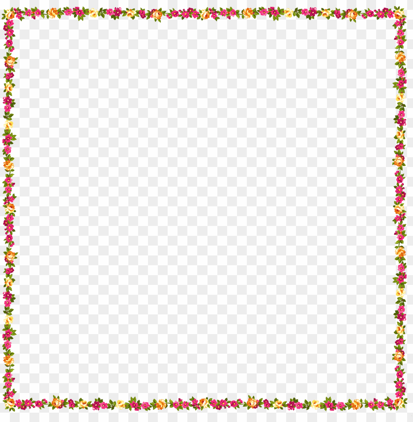 free PNG vector royalty free library transparent decor png gallery - simple colorful border desi PNG image with transparent background PNG images transparent