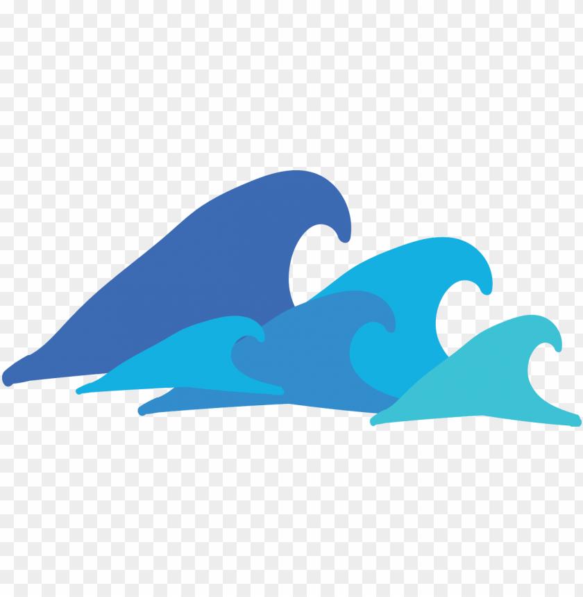 free PNG vector transparent cilpart opulent ideas file diagram - clip art wave PNG image with transparent background PNG images transparent