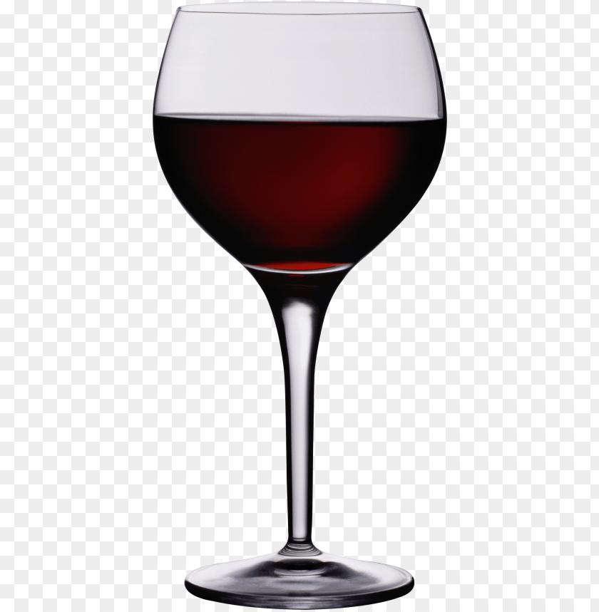 free PNG vector wine glass transparent png - wine glass transparent PNG image with transparent background PNG images transparent