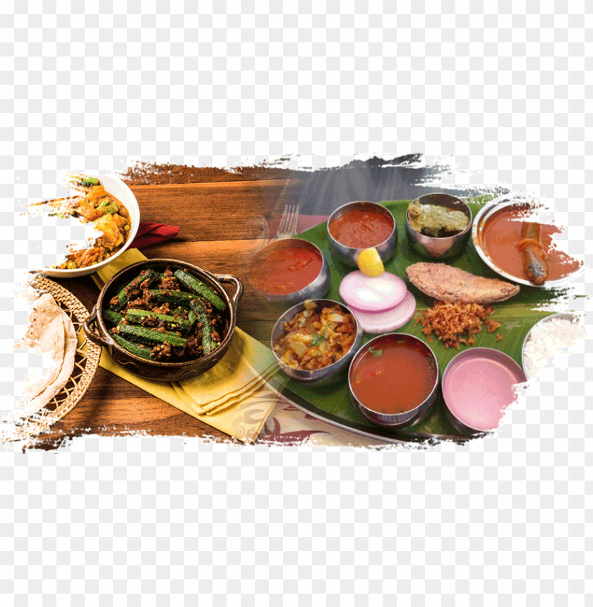 free PNG veg & non-veg food - indian diet food PNG image with transparent background PNG images transparent