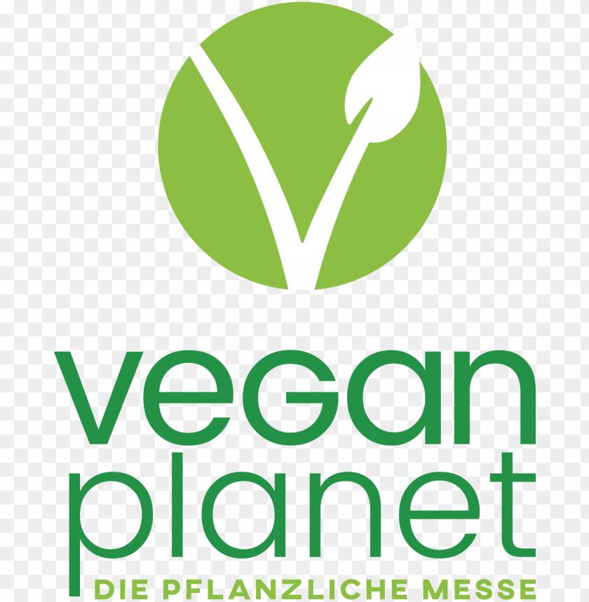 free PNG vegan planet wien die größte vegane messe Österreichs - vegan planet PNG image with transparent background PNG images transparent