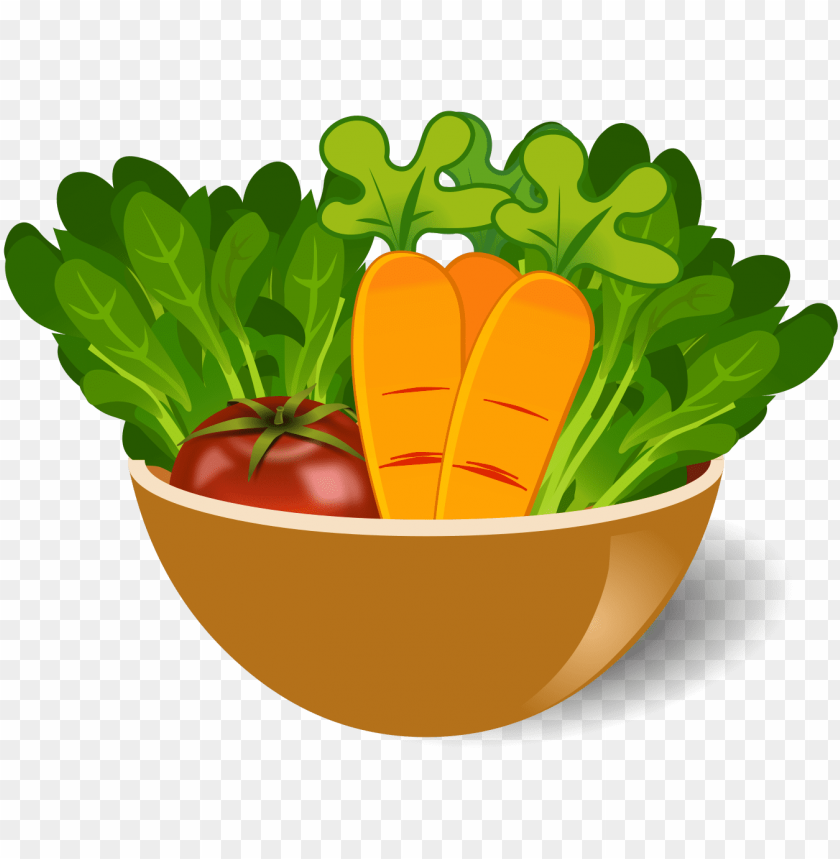 free PNG vegetable dish PNG image with transparent background PNG images transparent
