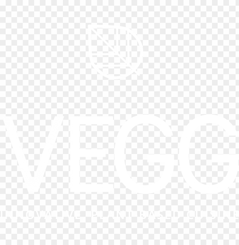 vegg vegan catering - live planet tv apk PNG image with transparent background@toppng.com