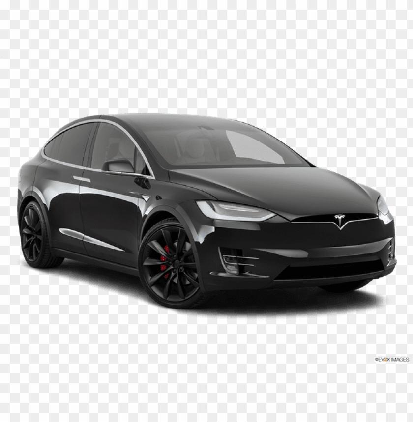 Tesla Model X 100d Price In India