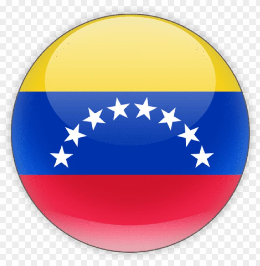 free PNG venezuela flag  - venezuela flag icon png - Free PNG Images PNG images transparent
