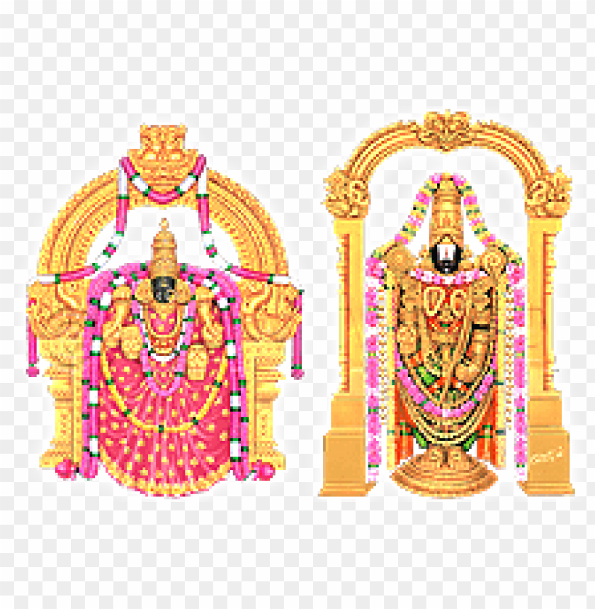 free PNG venkateswara swamy s PNG image with transparent background PNG images transparent