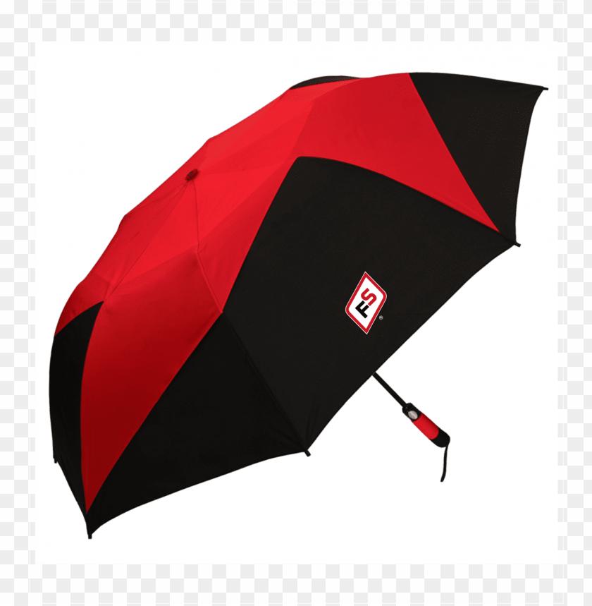 free PNG vented pinwheel umbrella larger photo - umbrella PNG image with transparent background PNG images transparent