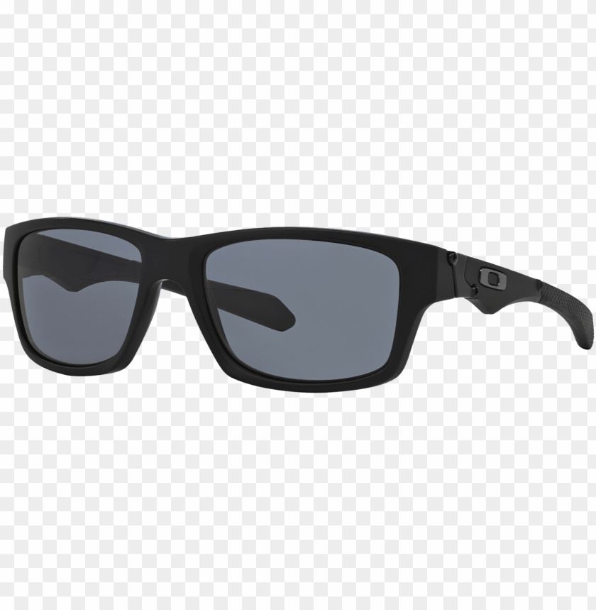 free PNG versace sunglasses sunglass hut PNG image with transparent background PNG images transparent