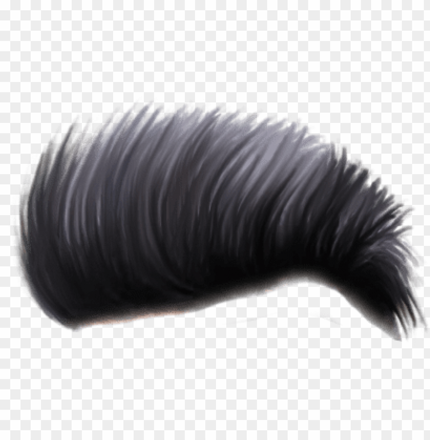 free PNG very simple to create this picsart new hairstyle editing - picsart hair png boys PNG image with transparent background PNG images transparent