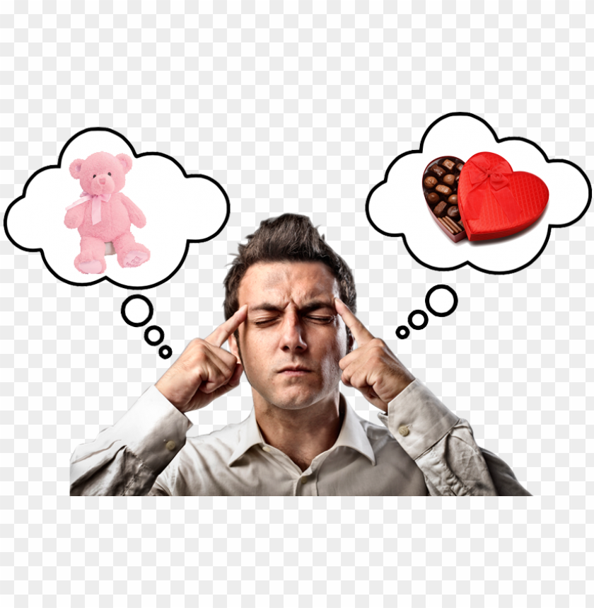 free PNG vexed over what to give for valentine's day keep reading - come out from difficult situations prayerfully [book] PNG image with transparent background PNG images transparent