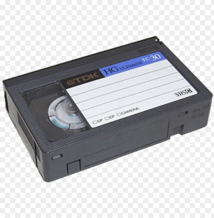 free PNG vhs-c tape converting to digital media service in qatar - vhs c PNG image with transparent background PNG images transparent