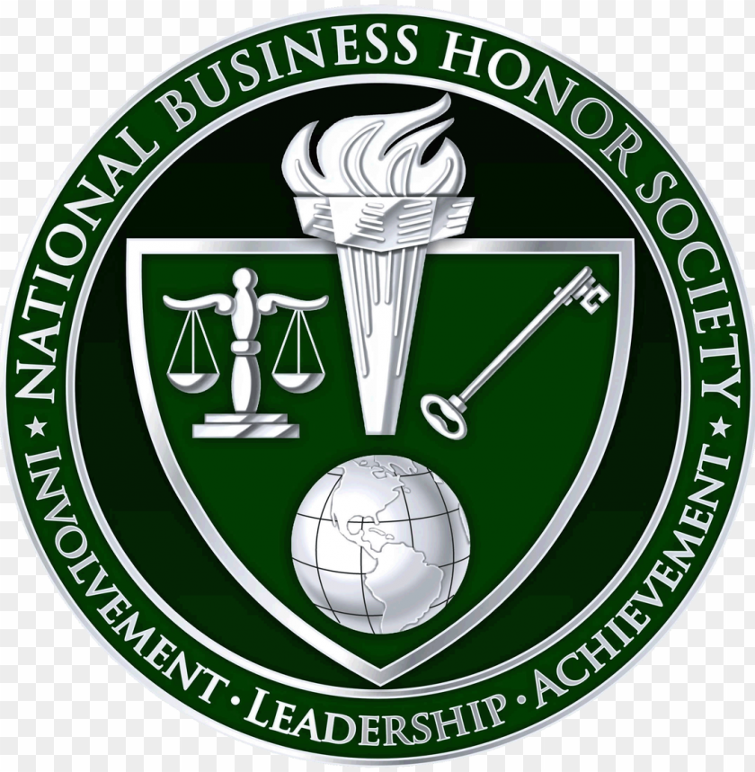 free PNG vhs deca, catalyst, nvlegacyvei and 5 others - national business honor society PNG image with transparent background PNG images transparent