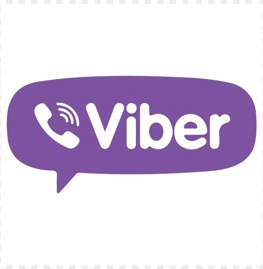 free PNG viber logo vector PNG images transparent