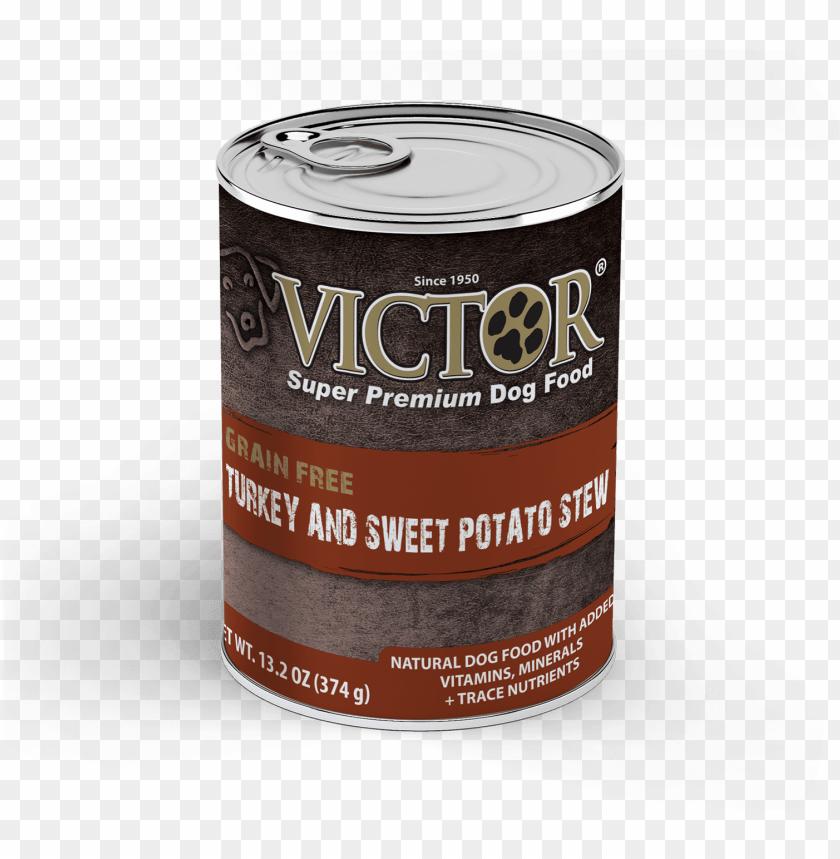 free PNG victor grain - label PNG image with transparent background PNG images transparent