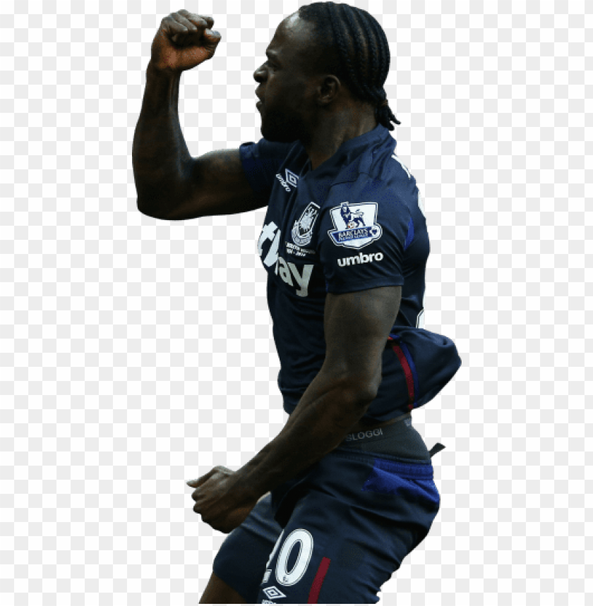 free PNG Download victor moses png images background PNG images transparent