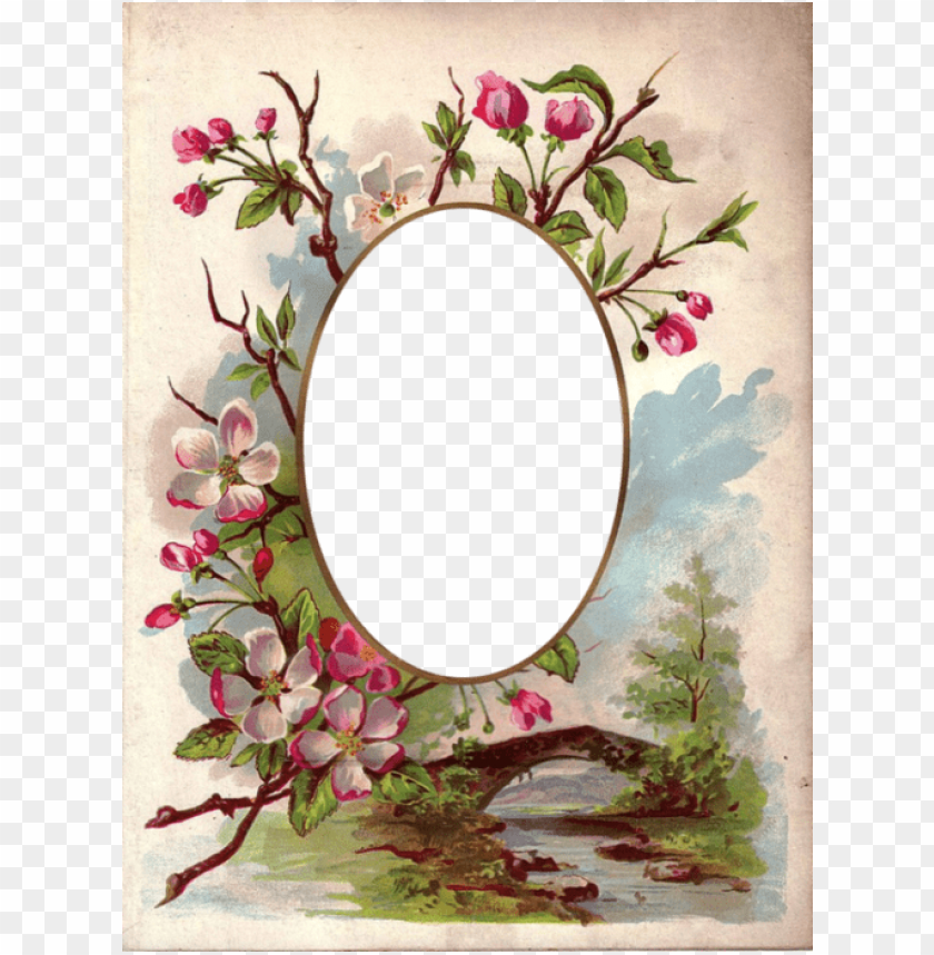 free PNG victorian frame, victorian photos, antique photos, - yvonne do amaral pereira PNG image with transparent background PNG images transparent