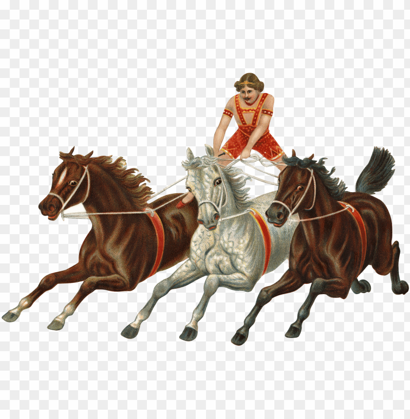 free PNG Download victorian vintage horses carriage png images background PNG images transparent