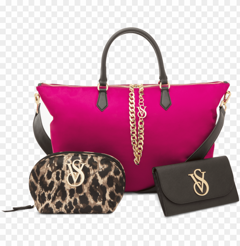 free PNG victoria's secret fall 2015 accessories PNG image with transparent background PNG images transparent
