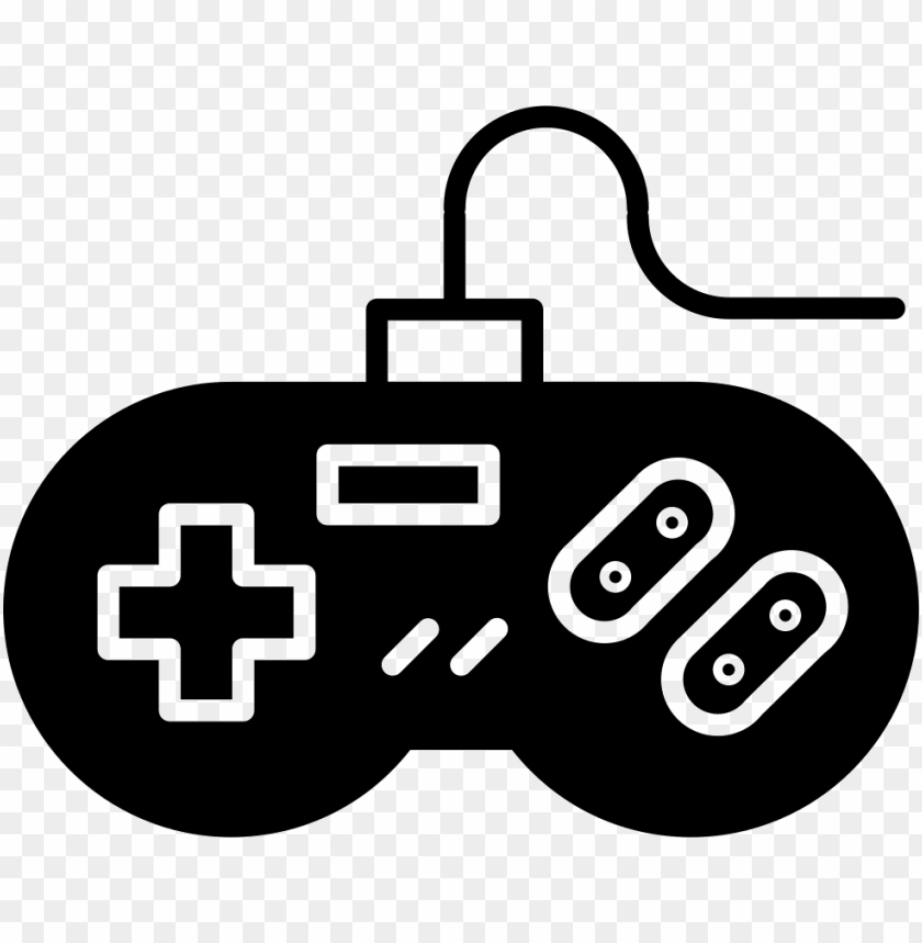 free PNG video game controller - video game controller sv PNG image with transparent background PNG images transparent