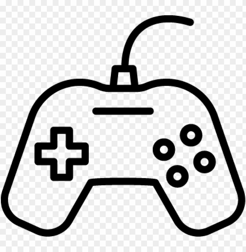 Video Game Icon Online Multiplayer Icon Png Free Png Images Toppng