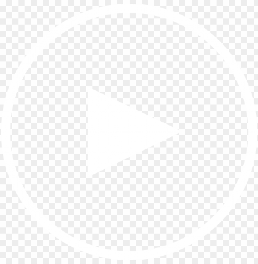 free PNG video play button - gannon sims PNG image with transparent background PNG images transparent