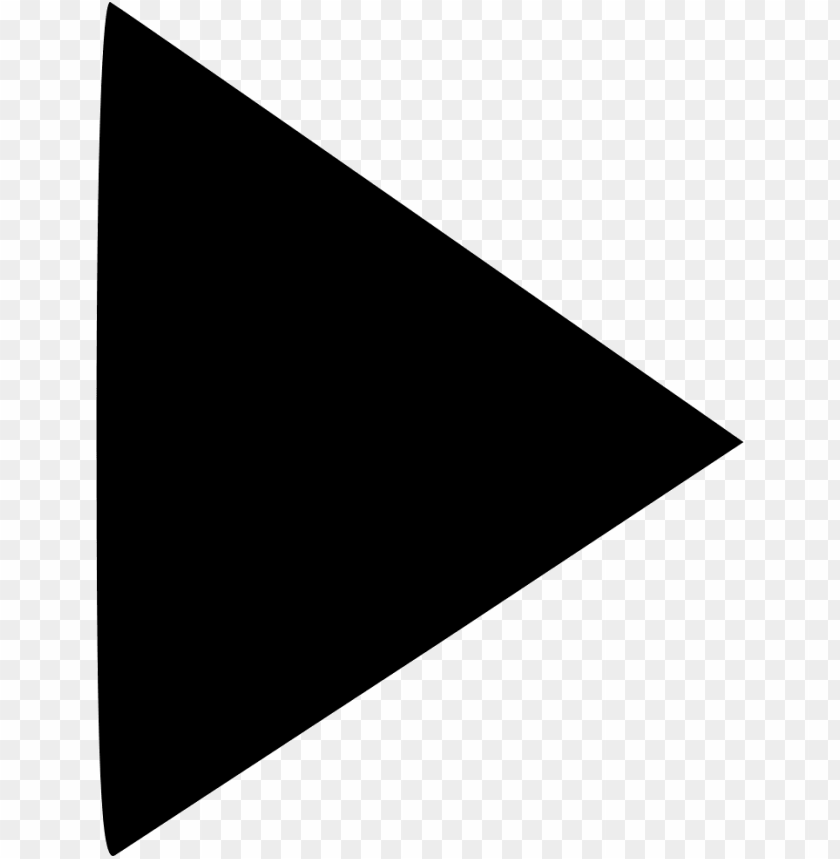 free PNG video play comments - play button vhs PNG image with transparent background PNG images transparent