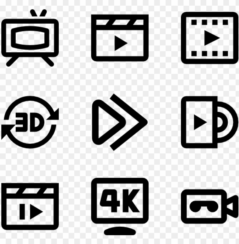 free PNG videos - business card icons no background PNG image with transparent background PNG images transparent