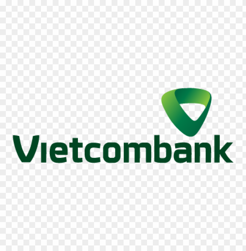 free PNG vietcombank logo vector PNG images transparent