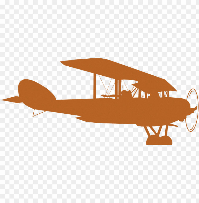 free PNG vietnam war collection - vintage airplane PNG image with transparent background PNG images transparent