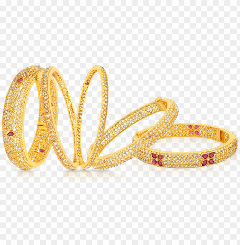 free PNG view all - gold bangles latest desi PNG image with transparent background PNG images transparent