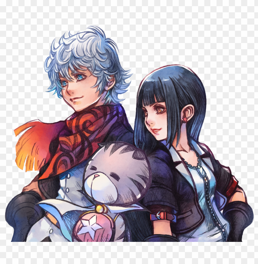 free PNG view fullsize kingdom hearts image - kingdom hearts union cross PNG image with transparent background PNG images transparent