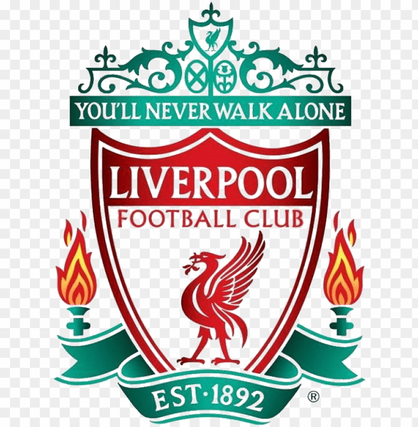 free PNG view larger image new liverpool logo png football club - high resolution liverpool fc logo PNG image with transparent background PNG images transparent