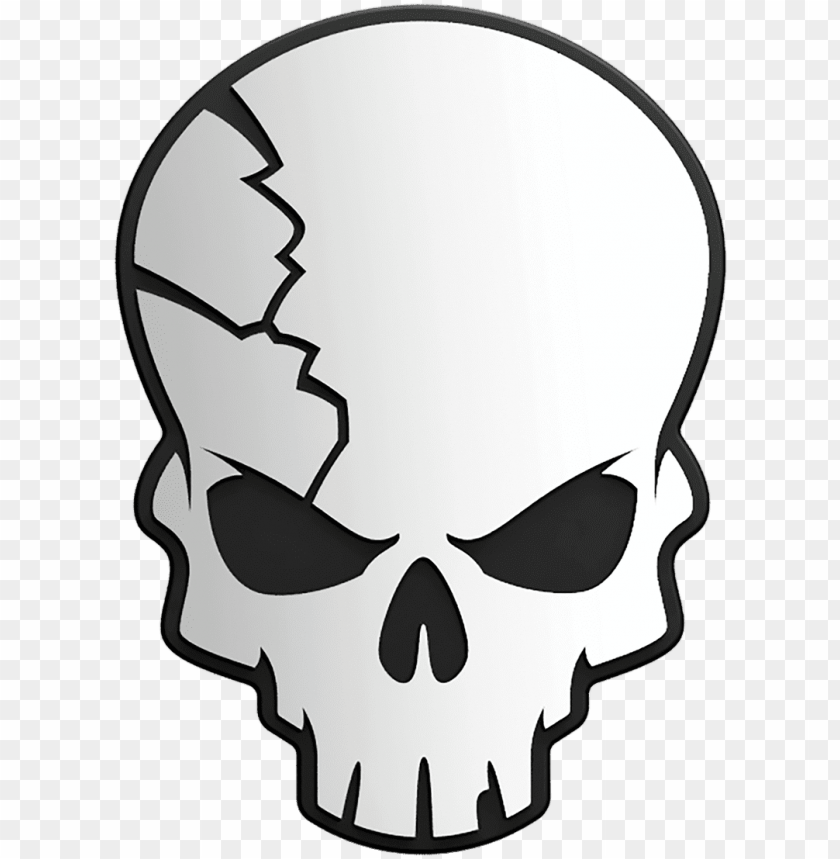 free PNG view larger - skull PNG image with transparent background PNG images transparent
