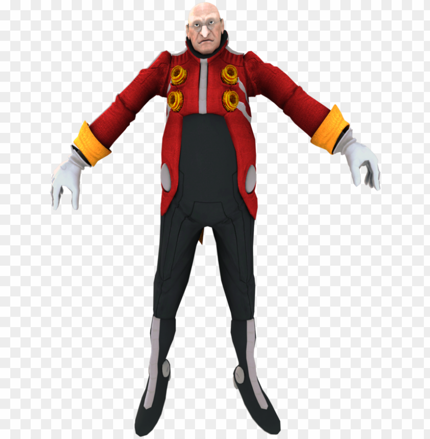 free PNG view samegoogleiqdbsaucenao egghead , - eggman without glasses and mustache PNG image with transparent background PNG images transparent