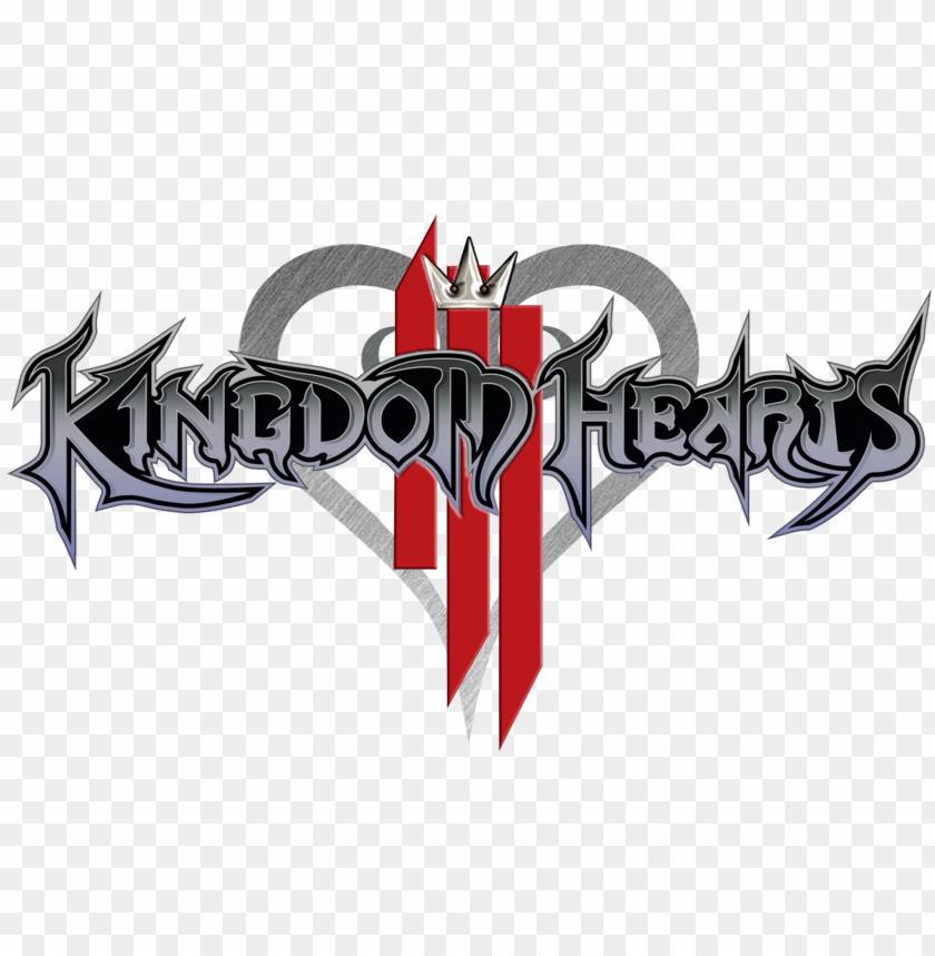 free PNG view samegoogleiqdbsaucenao kingdom skrillex , - kingdom hearts 2 PNG image with transparent background PNG images transparent