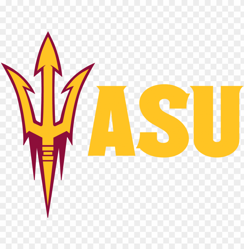 free PNG viewing gallery for arizona state sun devils logo - arizona state basketball logo PNG image with transparent background PNG images transparent