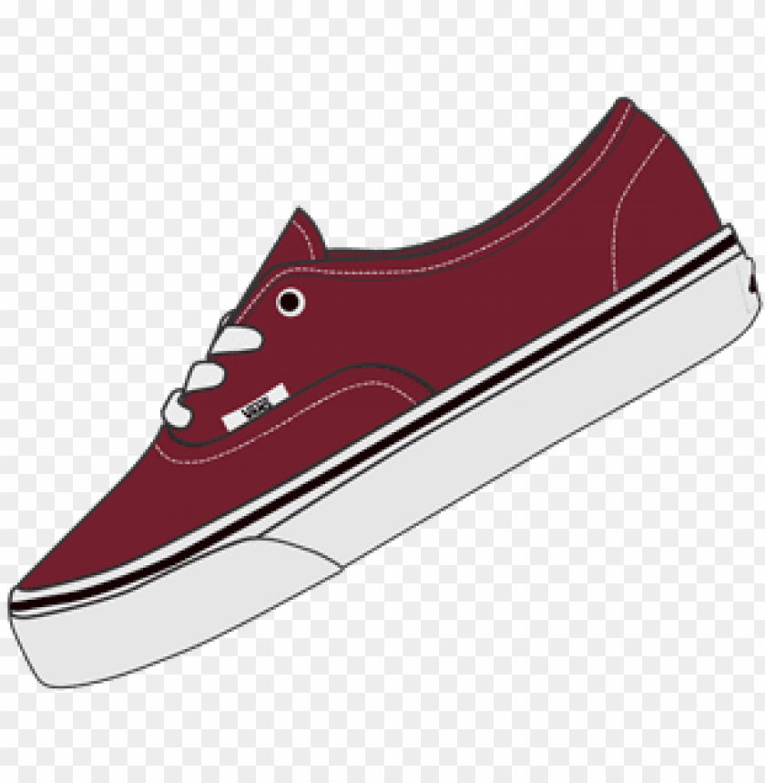 vik legendaris vans authentic logo sepatu vans vector png image with transparent background toppng logo sepatu vans vector png image with