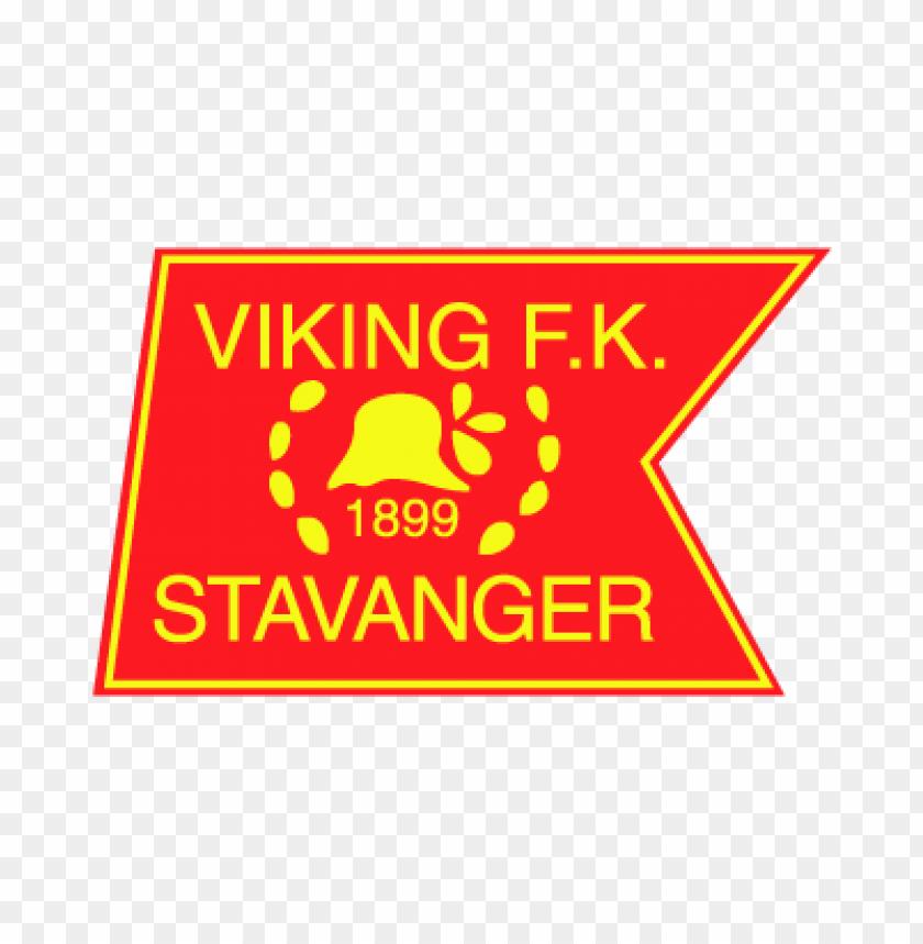 free PNG viking fk vector logo PNG images transparent