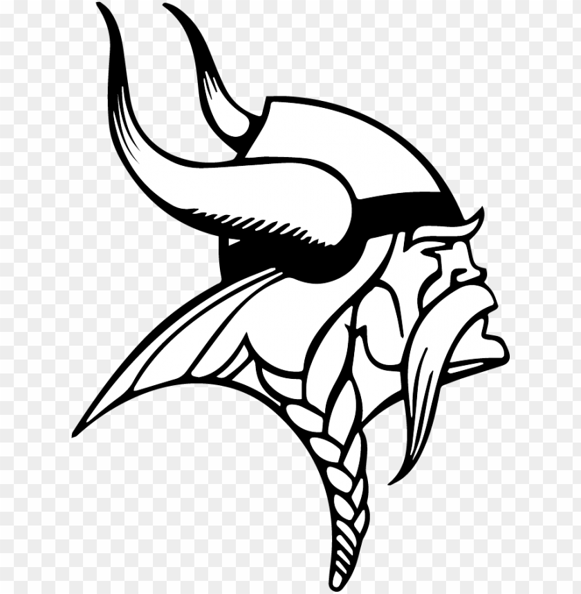 free PNG viking logo 2 PNG image with transparent background PNG images transparent