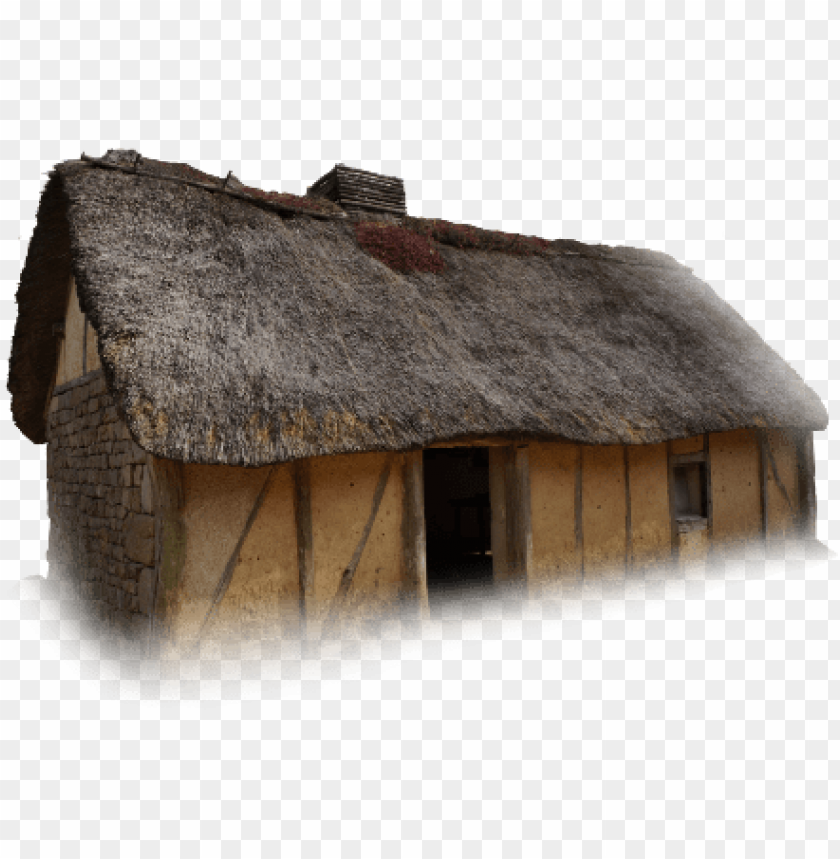 free PNG village lover picsart editing background hd PNG image with transparent background PNG images transparent
