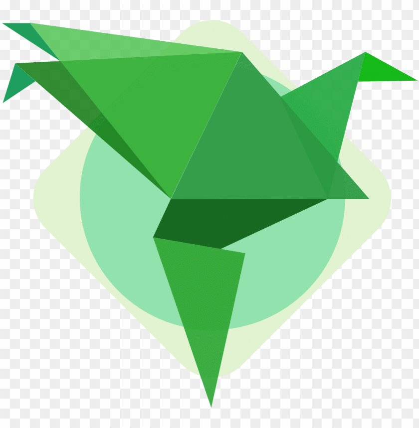 free PNG vim bird icon - free bird icon png - Free PNG Images PNG images transparent