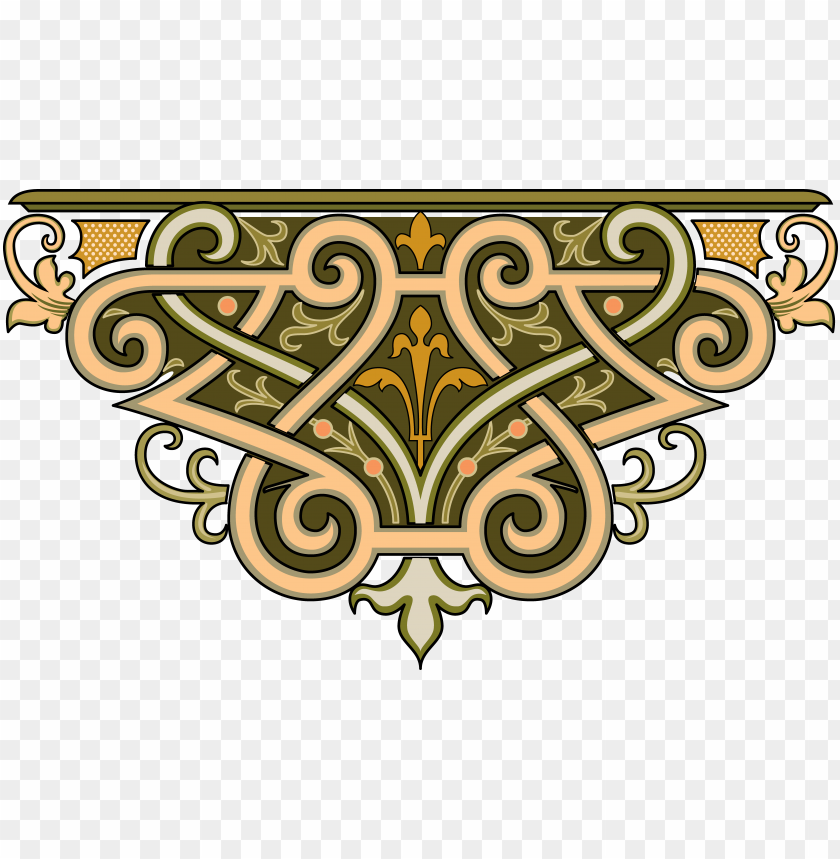 vin png pinterest decoration vinpng gambar ornamen islami simple png image with transparent background toppng vin png pinterest decoration vinpng