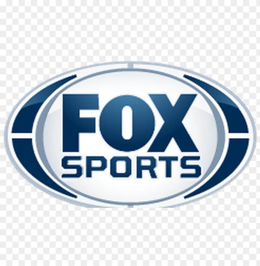 free PNG vinik sport and entertainment management program lecture - fox sports tv logo PNG image with transparent background PNG images transparent