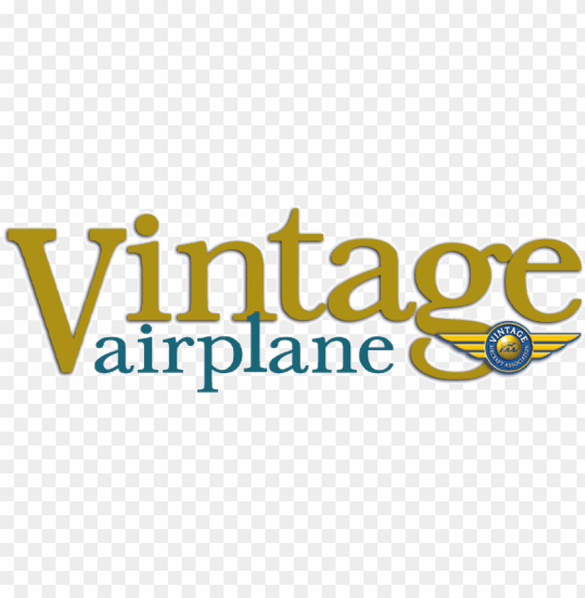 free PNG vintage airplanes magazine PNG image with transparent background PNG images transparent