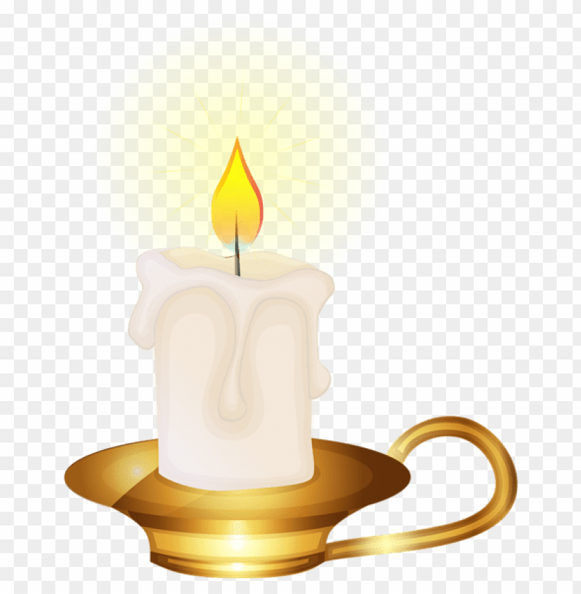 free PNG vintage candle png clip-art PNG Images PNG images transparent