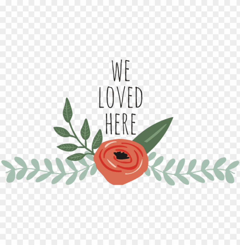 free PNG vintage flower vector png - vector vintage flower PNG image with transparent background PNG images transparent